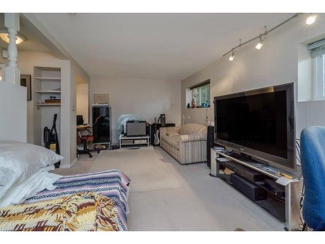 10031 127B STREET - Cedar Hills House/Single Family for sale, 3 Bedrooms (R2194958) #11