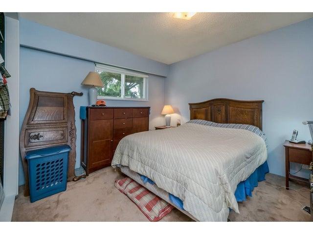10031 127B STREET - Cedar Hills House/Single Family for sale, 3 Bedrooms (R2194958) #12