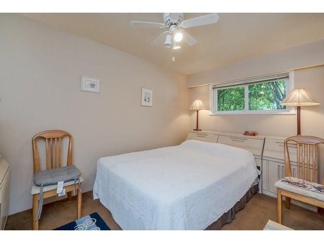 10031 127B STREET - Cedar Hills House/Single Family for sale, 3 Bedrooms (R2194958) #13