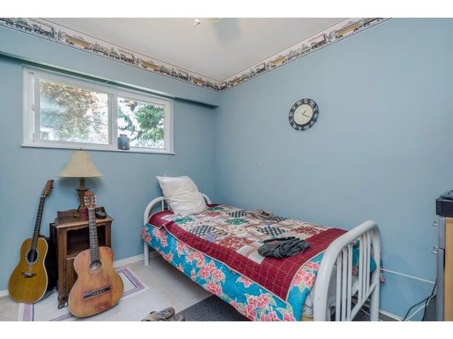 10031 127B STREET - Cedar Hills House/Single Family for sale, 3 Bedrooms (R2194958) #14
