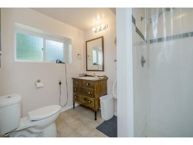 10031 127B STREET - Cedar Hills House/Single Family for sale, 3 Bedrooms (R2194958) #15