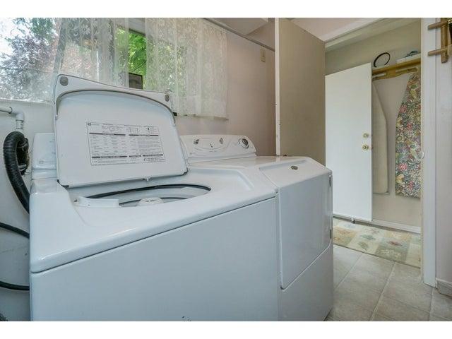 10031 127B STREET - Cedar Hills House/Single Family for sale, 3 Bedrooms (R2194958) #16