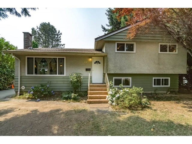 10031 127B STREET - Cedar Hills House/Single Family for sale, 3 Bedrooms (R2194958)