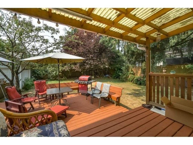 10031 127B STREET - Cedar Hills House/Single Family for sale, 3 Bedrooms (R2194958) #2
