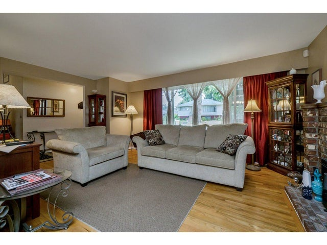 10031 127B STREET - Cedar Hills House/Single Family for sale, 3 Bedrooms (R2194958) #4