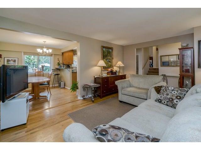 10031 127B STREET - Cedar Hills House/Single Family for sale, 3 Bedrooms (R2194958) #5