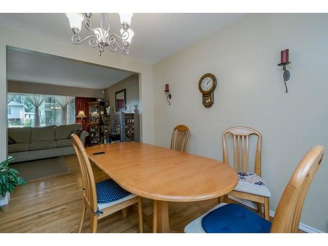 10031 127B STREET - Cedar Hills House/Single Family for sale, 3 Bedrooms (R2194958) #6