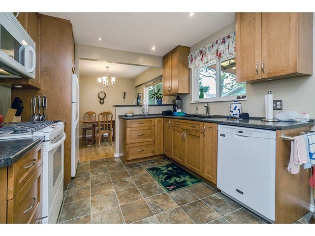 10031 127B STREET - Cedar Hills House/Single Family for sale, 3 Bedrooms (R2194958) #8