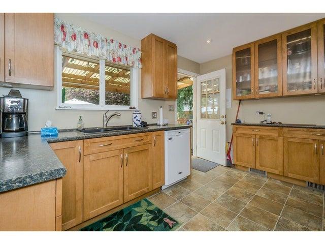 10031 127B STREET - Cedar Hills House/Single Family for sale, 3 Bedrooms (R2194958) #9