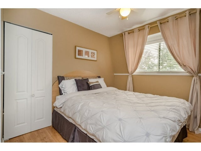2689 WILDWOOD DRIVE - Willoughby Heights House/Single Family for sale, 4 Bedrooms (R2194963) #11