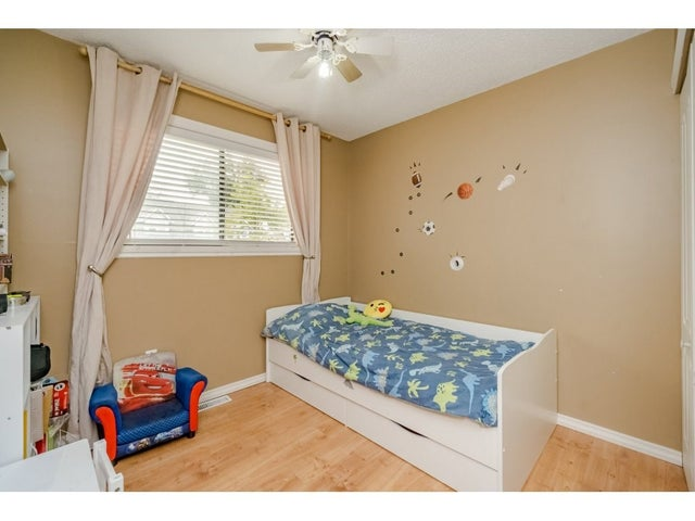2689 WILDWOOD DRIVE - Willoughby Heights House/Single Family for sale, 4 Bedrooms (R2194963) #12