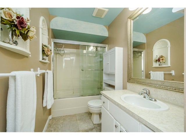 2689 WILDWOOD DRIVE - Willoughby Heights House/Single Family for sale, 4 Bedrooms (R2194963) #13