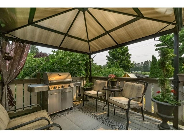 2689 WILDWOOD DRIVE - Willoughby Heights House/Single Family for sale, 4 Bedrooms (R2194963) #2