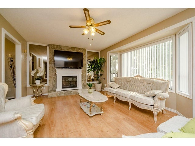 2689 WILDWOOD DRIVE - Willoughby Heights House/Single Family for sale, 4 Bedrooms (R2194963) #3