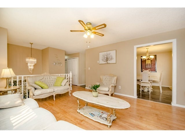 2689 WILDWOOD DRIVE - Willoughby Heights House/Single Family for sale, 4 Bedrooms (R2194963) #5