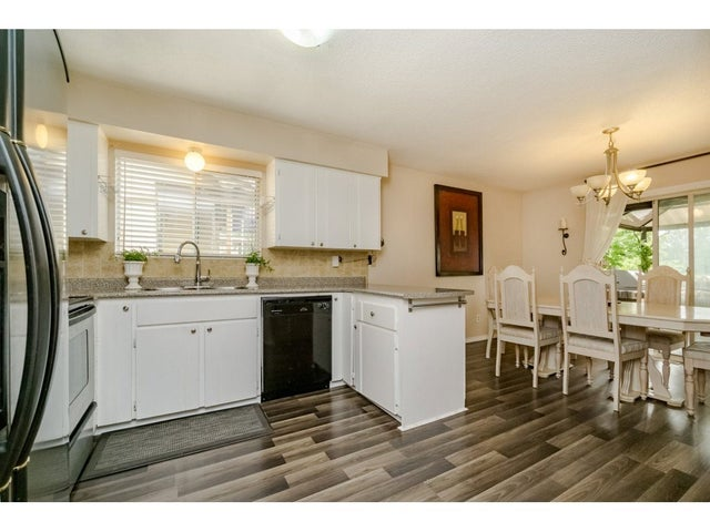 2689 WILDWOOD DRIVE - Willoughby Heights House/Single Family for sale, 4 Bedrooms (R2194963) #7