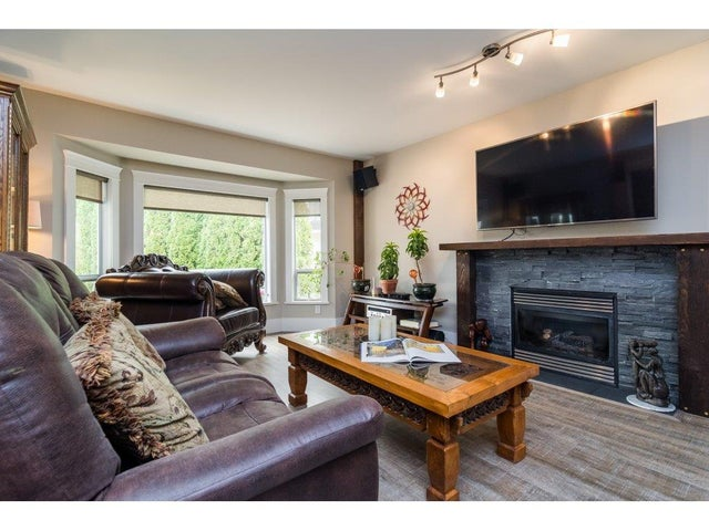 5273 198 STREET - Langley City House/Single Family for sale, 3 Bedrooms (R2194967) #3
