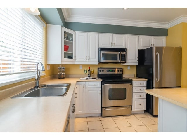 2432 WAYBURNE CRESCENT - Willoughby Heights House/Single Family for sale, 3 Bedrooms (R2196761) #10