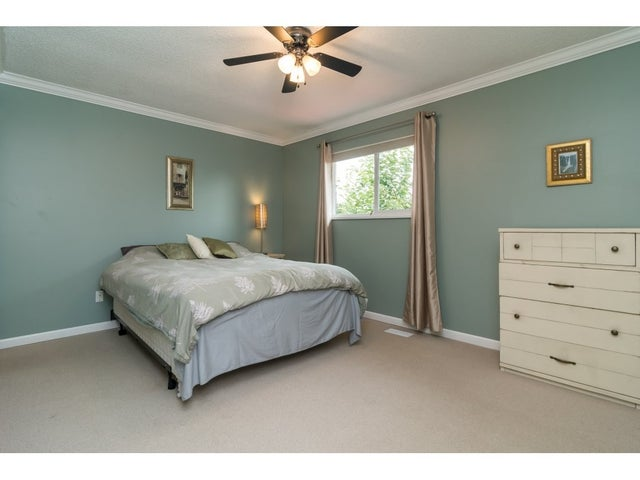 2432 WAYBURNE CRESCENT - Willoughby Heights House/Single Family for sale, 3 Bedrooms (R2196761) #11