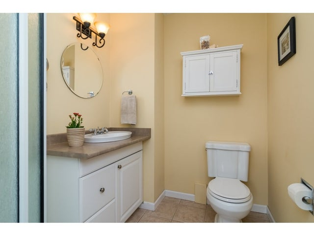 2432 WAYBURNE CRESCENT - Willoughby Heights House/Single Family for sale, 3 Bedrooms (R2196761) #12