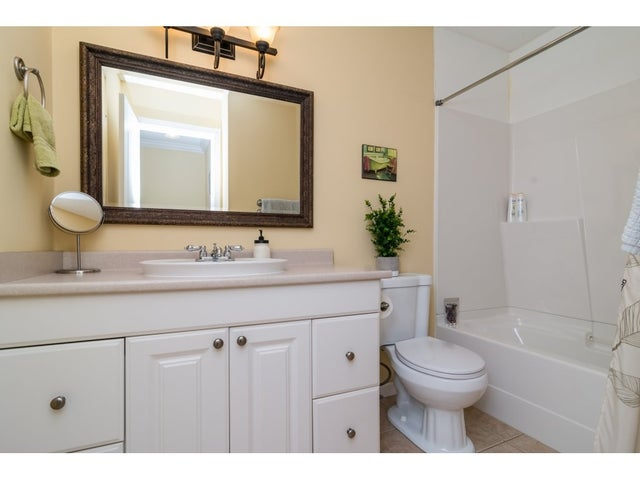 2432 WAYBURNE CRESCENT - Willoughby Heights House/Single Family for sale, 3 Bedrooms (R2196761) #15