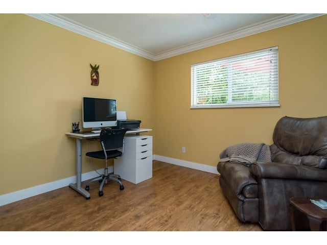 2432 WAYBURNE CRESCENT - Willoughby Heights House/Single Family for sale, 3 Bedrooms (R2196761) #17