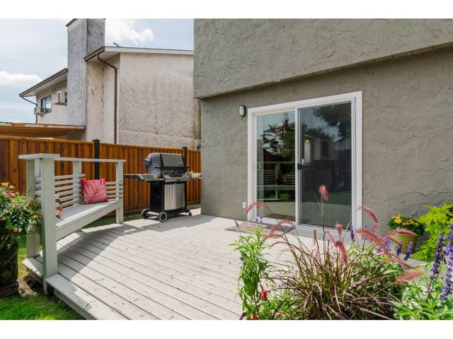 2432 WAYBURNE CRESCENT - Willoughby Heights House/Single Family for sale, 3 Bedrooms (R2196761) #18