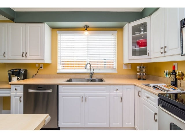 2432 WAYBURNE CRESCENT - Willoughby Heights House/Single Family for sale, 3 Bedrooms (R2196761) #9