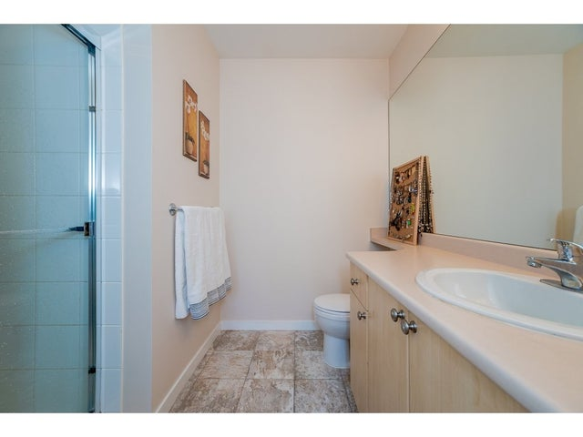 51 6651 203 STREET - Willoughby Heights Townhouse for sale, 3 Bedrooms (R2200342) #15