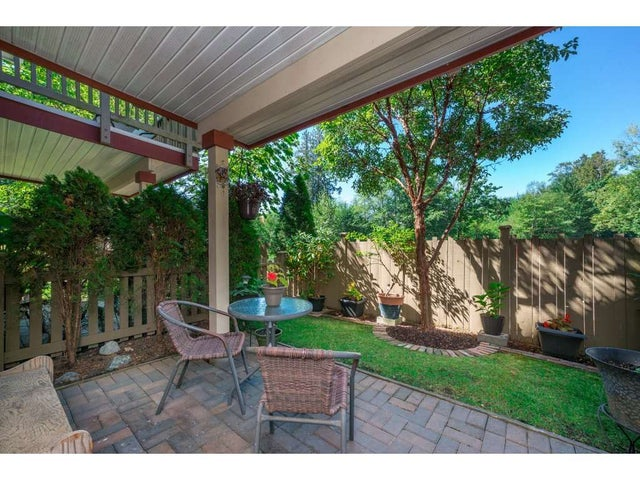 51 6651 203 STREET - Willoughby Heights Townhouse for sale, 3 Bedrooms (R2200342) #19