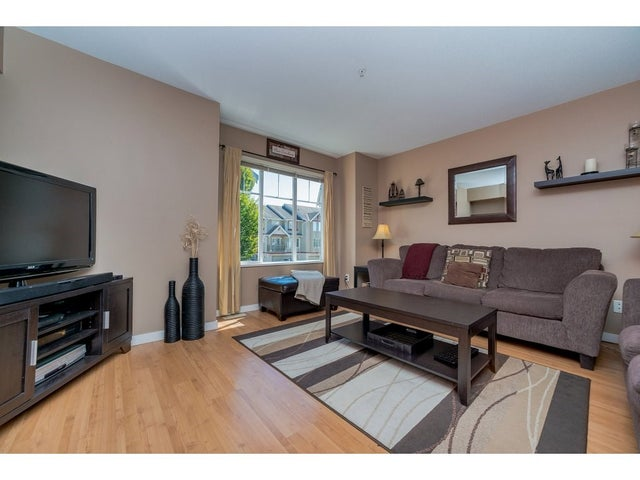 51 6651 203 STREET - Willoughby Heights Townhouse for sale, 3 Bedrooms (R2200342) #4