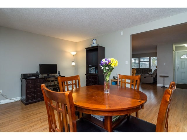 2267 WILLOUGHBY WAY - Willoughby Heights House/Single Family for sale, 3 Bedrooms (R2223916) #10