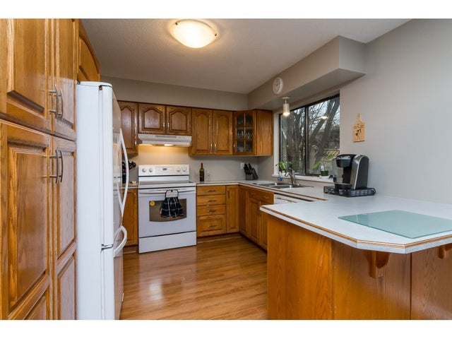 2267 WILLOUGHBY WAY - Willoughby Heights House/Single Family for sale, 3 Bedrooms (R2223916) #11