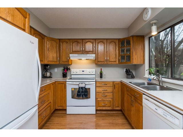 2267 WILLOUGHBY WAY - Willoughby Heights House/Single Family for sale, 3 Bedrooms (R2223916) #12