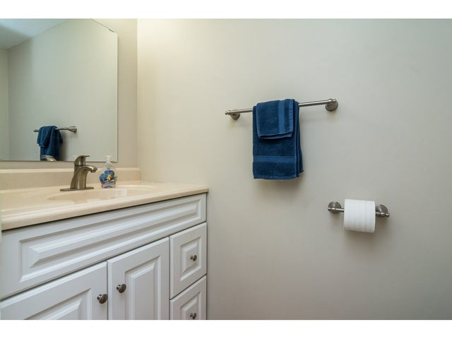 2267 WILLOUGHBY WAY - Willoughby Heights House/Single Family for sale, 3 Bedrooms (R2223916) #13
