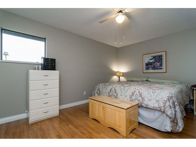 2267 WILLOUGHBY WAY - Willoughby Heights House/Single Family for sale, 3 Bedrooms (R2223916) #14