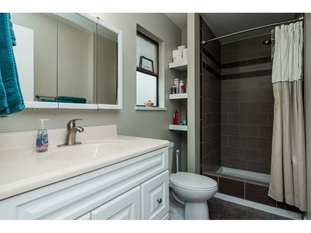 2267 WILLOUGHBY WAY - Willoughby Heights House/Single Family for sale, 3 Bedrooms (R2223916) #15