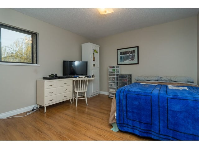 2267 WILLOUGHBY WAY - Willoughby Heights House/Single Family for sale, 3 Bedrooms (R2223916) #16