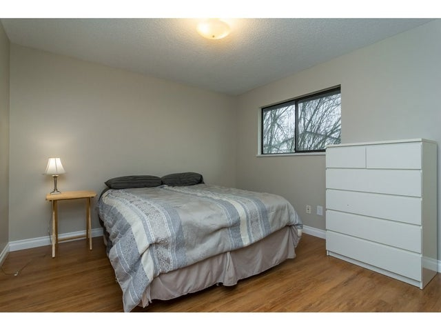 2267 WILLOUGHBY WAY - Willoughby Heights House/Single Family for sale, 3 Bedrooms (R2223916) #17