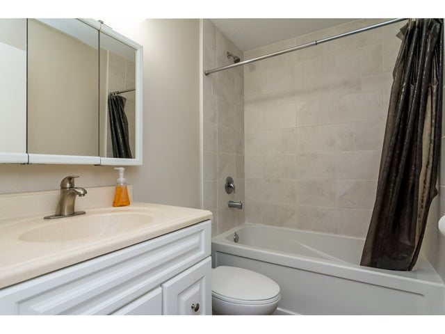 2267 WILLOUGHBY WAY - Willoughby Heights House/Single Family for sale, 3 Bedrooms (R2223916) #18