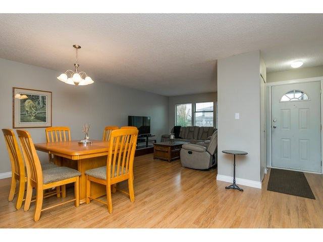 2267 WILLOUGHBY WAY - Willoughby Heights House/Single Family for sale, 3 Bedrooms (R2223916) #3