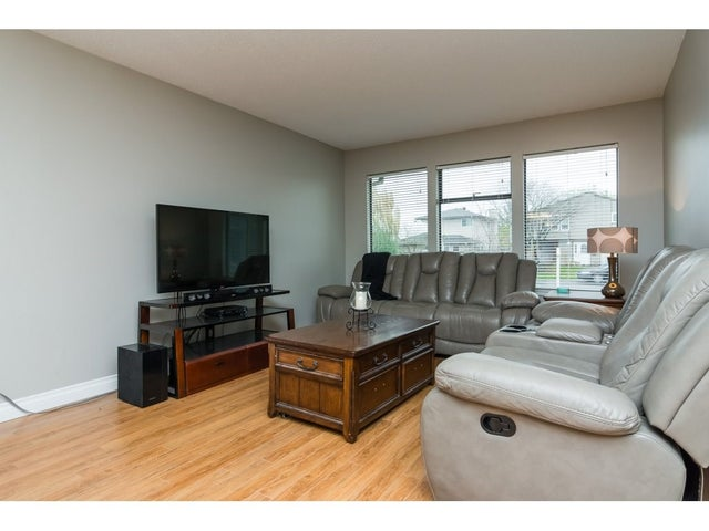 2267 WILLOUGHBY WAY - Willoughby Heights House/Single Family for sale, 3 Bedrooms (R2223916) #4