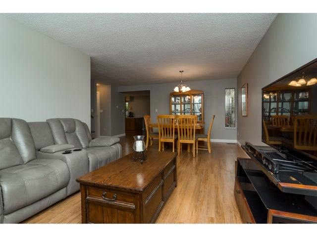 2267 WILLOUGHBY WAY - Willoughby Heights House/Single Family for sale, 3 Bedrooms (R2223916) #5