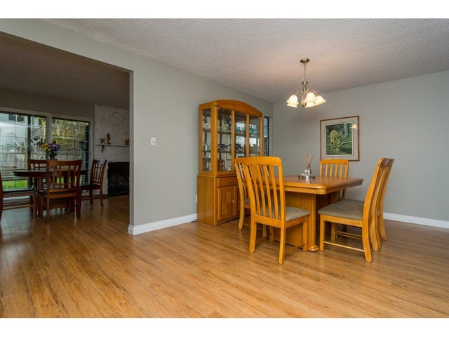 2267 WILLOUGHBY WAY - Willoughby Heights House/Single Family for sale, 3 Bedrooms (R2223916) #6