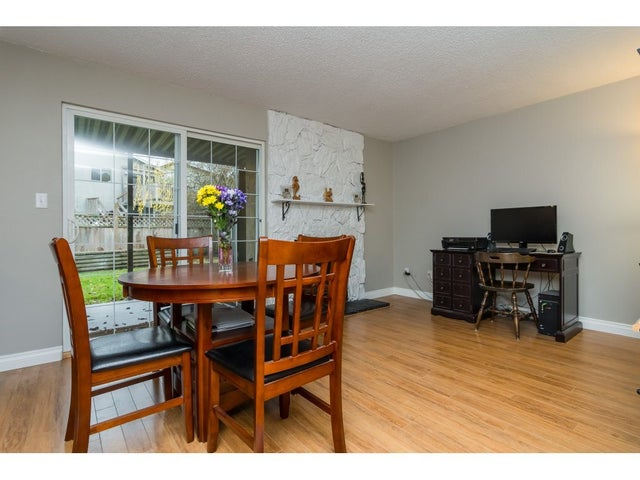 2267 WILLOUGHBY WAY - Willoughby Heights House/Single Family for sale, 3 Bedrooms (R2223916) #7