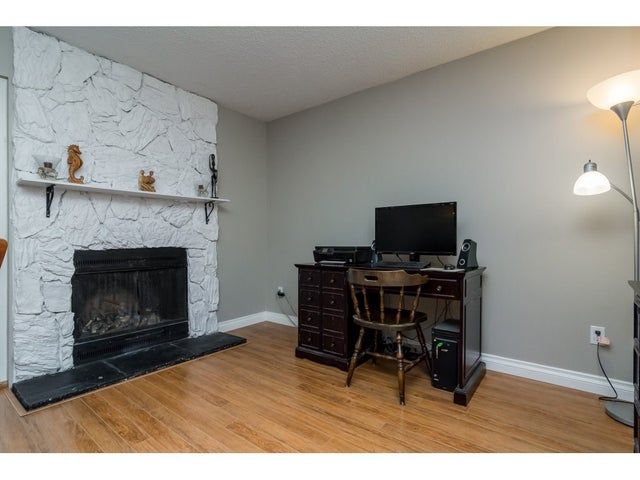2267 WILLOUGHBY WAY - Willoughby Heights House/Single Family for sale, 3 Bedrooms (R2223916) #8