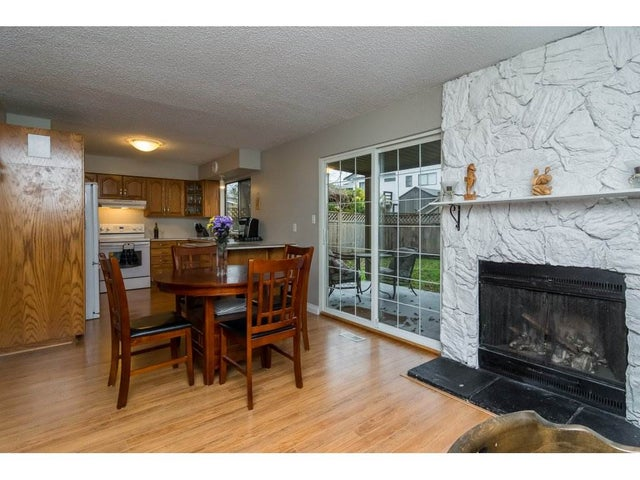 2267 WILLOUGHBY WAY - Willoughby Heights House/Single Family for sale, 3 Bedrooms (R2223916) #9