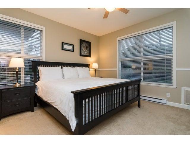 105 976 ADAIR AVENUE - Maillardville Apartment/Condo for sale, 2 Bedrooms (R2226224) #10