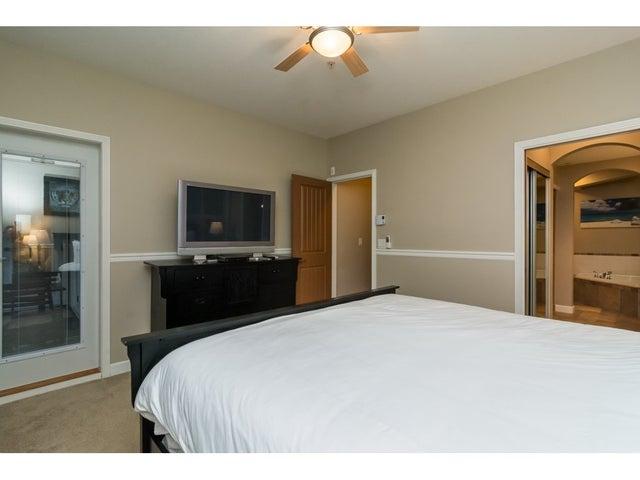 105 976 ADAIR AVENUE - Maillardville Apartment/Condo for sale, 2 Bedrooms (R2226224) #11