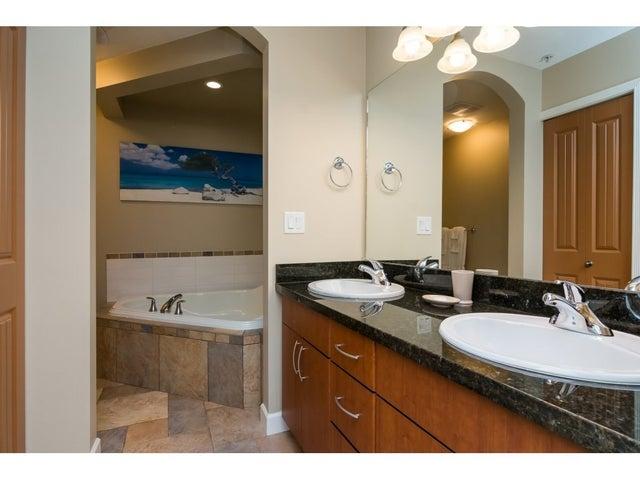 105 976 ADAIR AVENUE - Maillardville Apartment/Condo for sale, 2 Bedrooms (R2226224) #12